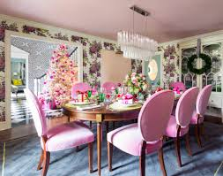 tobi fairley your favorite serving of design entertaining