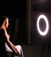 Best Ring Light Led Ring Light 85mm Led Ring Light 3528 Smd Led Angel Lights For