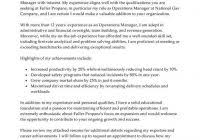 data center facilities manager job description fred resumes
