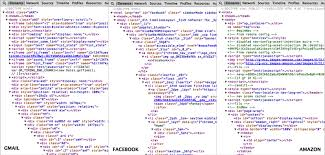 javascript tutorial pdf an introduction to web components and polymer tutorial sitepoint