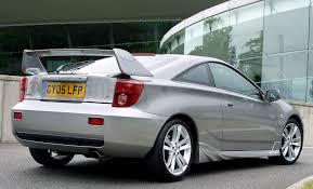 2002 Toyota Celica Interior 2002 Toyota Camry For Sale 2018 2019 Car Release Specs Price