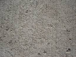 ground textures free ground textures 3 stock photo freeimages com
