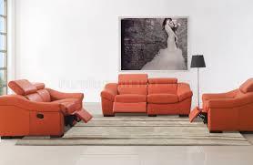Recliner Sofa Sale Living Room Recliner Sofa Sale Amazing Leather Living Room Sets