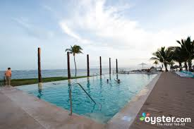 Map Of Yucatan Map Of Club Med Cancun Yucatan Hotel Oyster Com Review