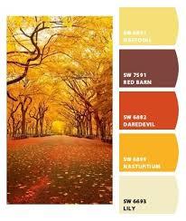 2827 best a world of color images on pinterest colors paint