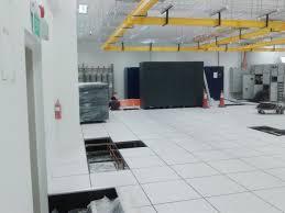 raised floor system supplier singapore u2013 meze blog