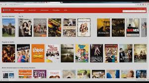 Home Design Shows On Canadian Netflix by How To Get American Netflix In Canada Uk Best Dns Codes Youtube