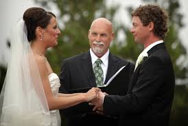 wedding minister california wedding officiant non denominational minister