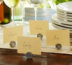 how to make table seating cards how to make table place cards loris decoration