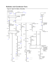 Acura Aftermarket Fog Lights Wiring Diagram Repair Guides Wiring Diagrams Wiring Diagrams 41 Of 103