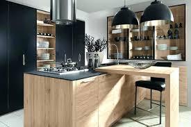 cuisine marque fabricant de cuisine allemande fabricant cuisine allemande cuisine