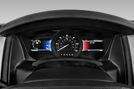 ford expedition interior 2016 2015 ford expedition gauges interior photo automotive com