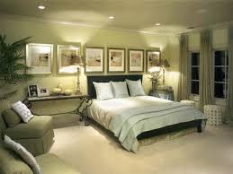 Best Paint Colors For Bedroom Amusing Best Bedroom Colors Home - Great bedroom paint colors