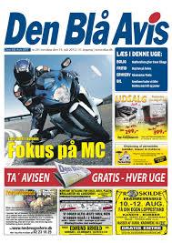 den blå avis vest 02 2013 by grafik dba issuu