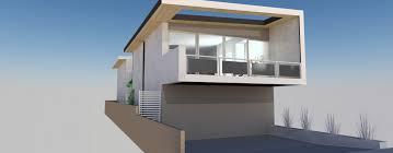 Tilt Slab House Designs House Interior - Slab home designs
