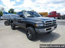 Dodge Ram Cummins 2002 - diesel dodge ram 5 9 automatic for sale used cars on buysellsearch