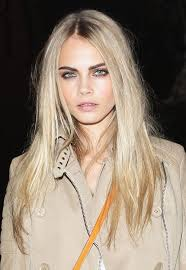 2015 wend hair colour 102 best blonde a better blonde 14 images on pinterest blondes