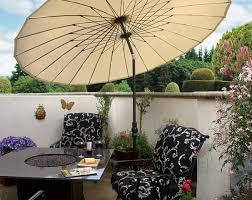 patio umbrellas u0026 shades arlington heights chicago il