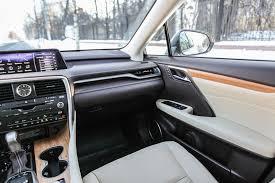lexus rx 350 test drive test drive lexus rx 350 awd exclusive fashion season 2015 2016