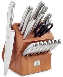 viac než 1000 nápadov ochicago cutlery knives na pintereste