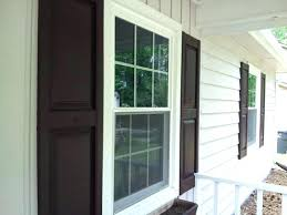 interior wood shutters home depot window shutters home depot home depot exterior shutters exterior
