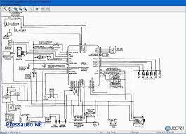 1998 jeep wrangler wiring diagram 1998 jeep grand headlight wiring diagram pressauto