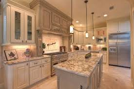 traditional kitchens with islands kitchen white kitchen island with wooden top traditional design