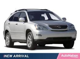 used lexus rs 350 used lexus rx 350 for sale search 4 445 used rx 350 listings
