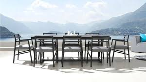 Clearance Patio Dining Set Inspirational Clearance Outdoor Patio Furniture For Large Size Of