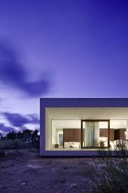 171 best arquitetura e iluminação images on pinterest