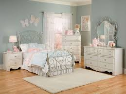 Girls Canopy Bedroom Set Simple Girls Canopy Bedroom Sets Excellent Full Size U At Real