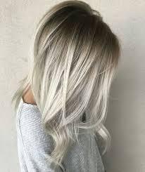 creating roots on blonde hair best 25 shadow roots ideas on pinterest darker blonde hair