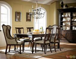 7 piece dining room sets cheap gallery dining