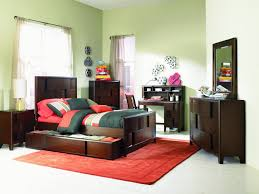 Trundle Bedroom Set Twin Bed Bedroom Set Choosing The Marvelous Twin Bedroom Sets