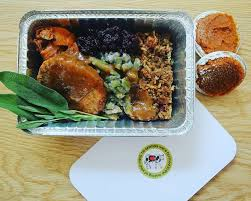 Whole Foods Thanksgiving Catering 2014 Pages About Thanksgiving Meals Facebook