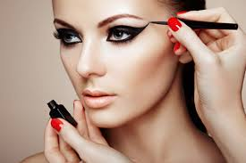 make up classes for makeup school in toronto mississauga brton makeup classes