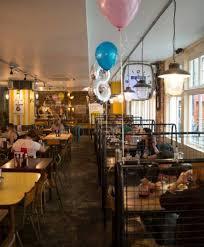 Top Ten Bars In London 62 Best London Cool Images On Pinterest Drinking London