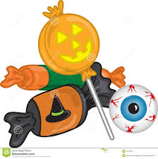halloween candy clip art u2013 festival collections
