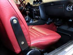 nissan fairlady 240z interior interior trim for nissan datsun fairlady z 240z 260z 280z