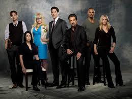 mind s criminal minds round table criminal minds season 7 finale spoiler
