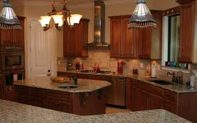 kitchen designs kitchen designs for small kitchens south africa