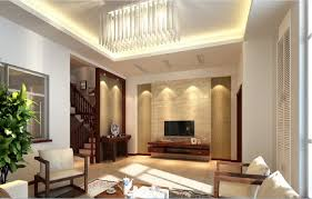 interior designs for homes interior design villa layout living room staircase with stairs