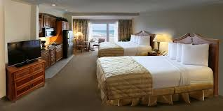 2 Bedroom Suites In Daytona Beach by Book Daytona Beach Resort U0026 Conference Center Daytona Beach