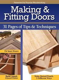 107 best puertas images on pinterest doors woodwork and wood
