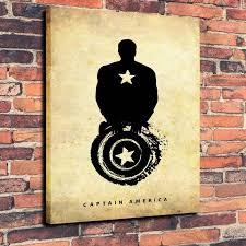 Canvas Home Decor 26 Best Marvel U0027s The Avengers Images On Pinterest Canvas Home