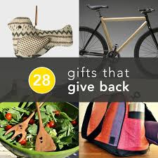 98 best great charitable products images on charity