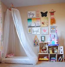 Kids Room Idea by Very Cool Kids Room Ideas Princess Pinky