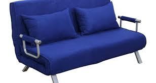 Futon Couches Walmart Bed Futon Couch Walmart Stunning Modern Futon Futons Finest