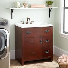 cabinet marvellous utility sink cabinet ideas laundry room sinks
