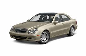 westside lexus financing new and used mercedes benz in houston tx for less than 5 000
